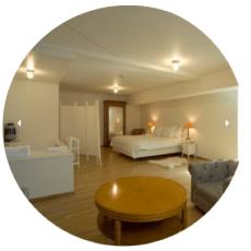 Lloyd 5star room