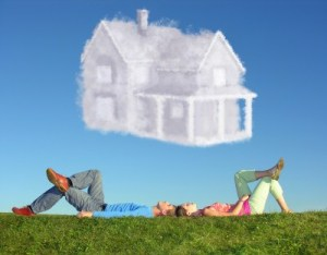 Dream-House-local-records-office-real-estate-community-home