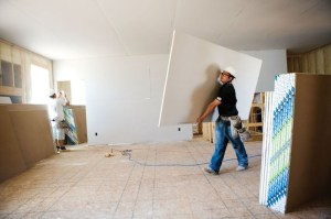 Drywall-sheetrock-local-records-office-localrecordsoffice-real-estate-localrecordsoffices