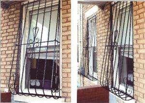 security-window-bars-local-records-office-localrecordsoffices