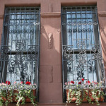 window-bars-local-records-office-localrecordsoffices-real-estate