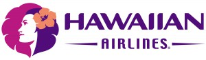hawaiian-airline-logo-1