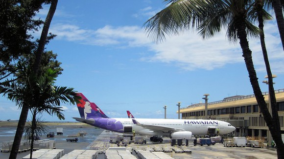 1200px-hawaiian_airlines_a3301_large