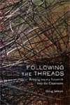 Following-the-Threads