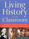 Living-History-in-the-Classroom
