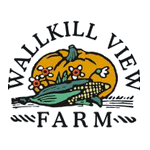 Wallkill View Farm logo