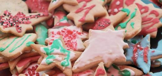 Cookie Wlak offerings