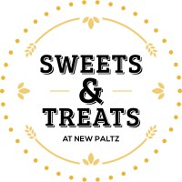 Sweats & Treats logo