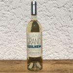 logo-Domaine-Grand-Guilhem