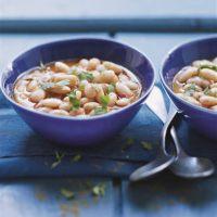 Local'Aude houmous betterave haricot blanc cumin trésors de campagne