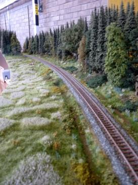 Krumbach_2014_Lange_Strecke_2