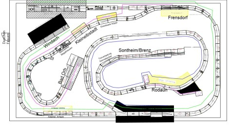 Krumbach_2014_Plan