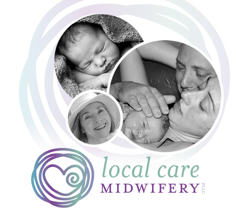 Local Care Midwifery PLLC