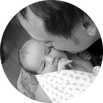 home birth resources