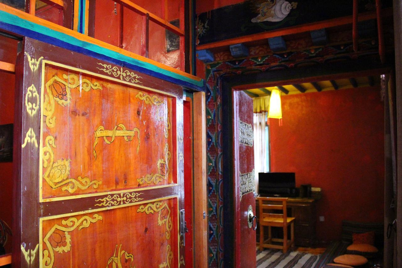 House Of Shambhala 15