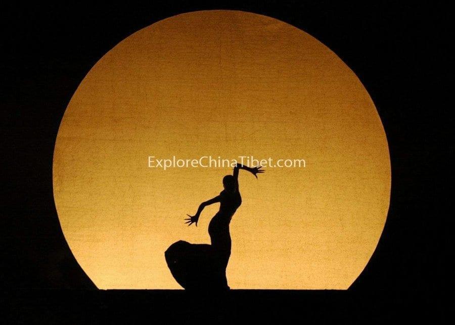 Yunnan Impression Show-1-273