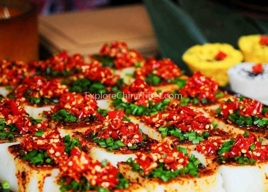 Chengdu Food Tour-3