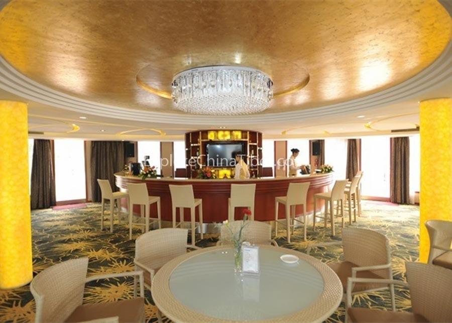 Chongqing to Yichang Yangtze 2 Cruise 6
