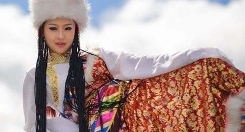 Visit Tibet with Lhasa local Travel Expert Service - Tibet Tours, Tibet Trip, Travel Tibet
