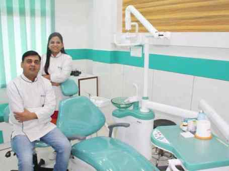 Dentist Archives - Local Business Directory and Business
