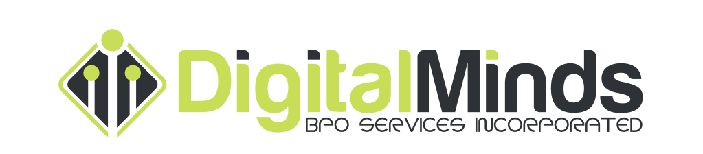 Digital Minds BPO