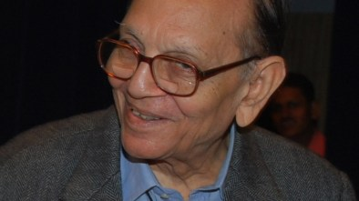 Kunwar Narayan, kunwar narain, Hindi poet kunwar narayan, kunwar narayan history in hindi, kunwar narayan books, kunwar narayan biography, kunwar narayan biography in hindi language, hindi kavita, kunwar narayan hindi poet, kunwar narayan hindi poems, local dibba, literature