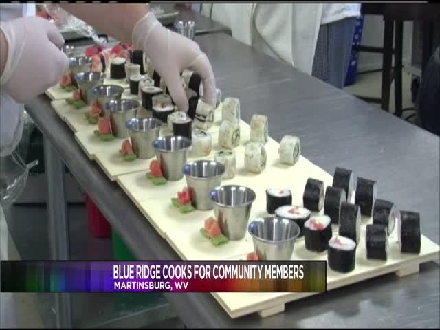 Blue Ridge Cooks for Community Members_28704473-159532
