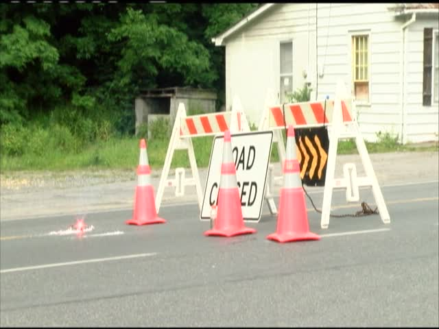 Pennsylvania State Police investigating fatal hit-and-run_87157231-159532
