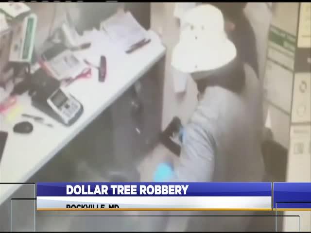 Dollar Tree Robbery Update_57388792-159532