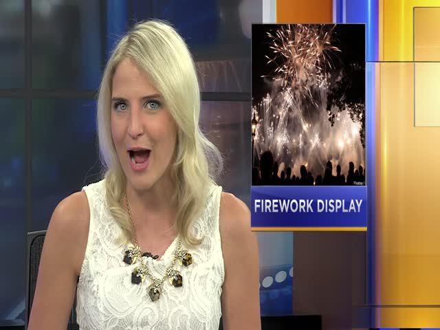 firework display in frederick_92134712-159532