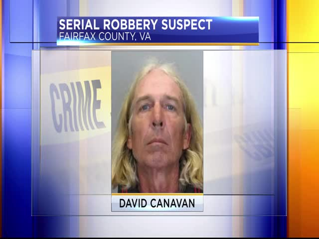Bank robbery updates in Fairfax County_06263960-159532