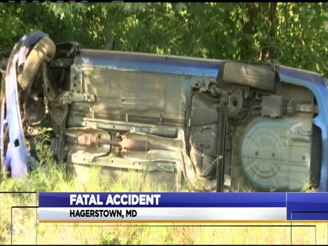 Fatal car crash_95016242-159532