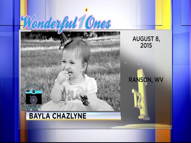 Wonderful One- Bayla Chazlyne_45039083-159532