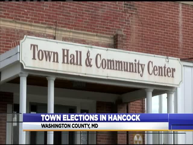 Hancock elections_29083700