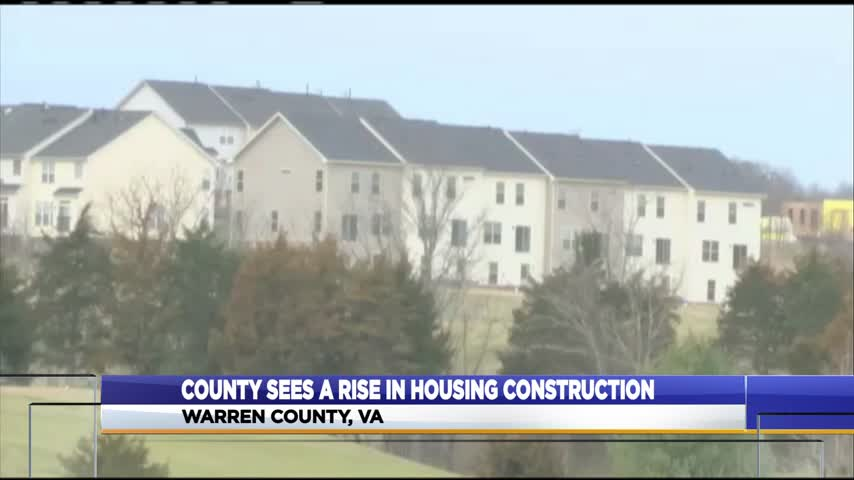 Housing construction_55893029