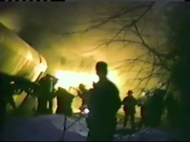 Remembering the MARC crash_29706465