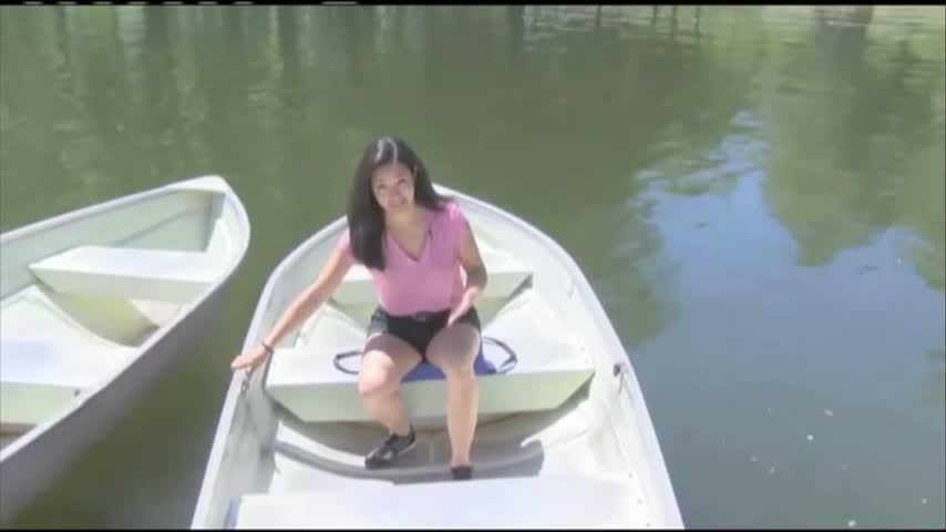 Boat safety_29974238