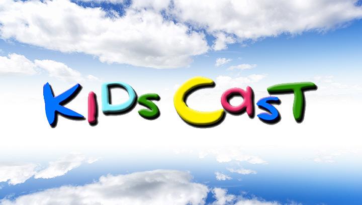 Dont-Miss_Kidscast.jpg