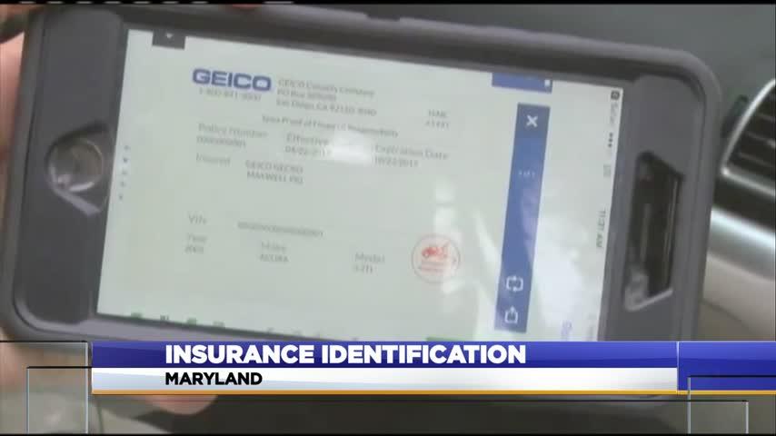 Insurance law_01869481