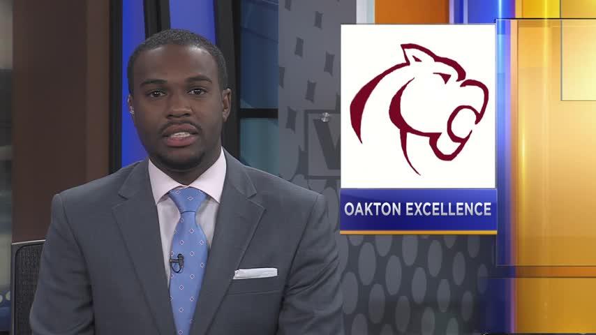 Oakton High Excellence_92659654