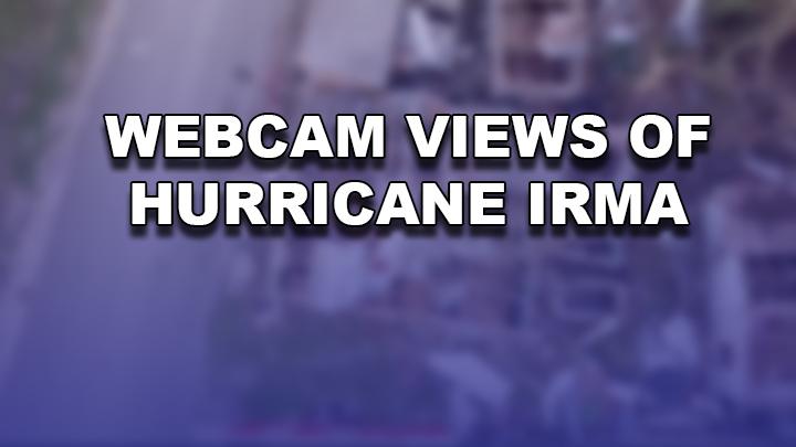 webcam Irma GFX 720