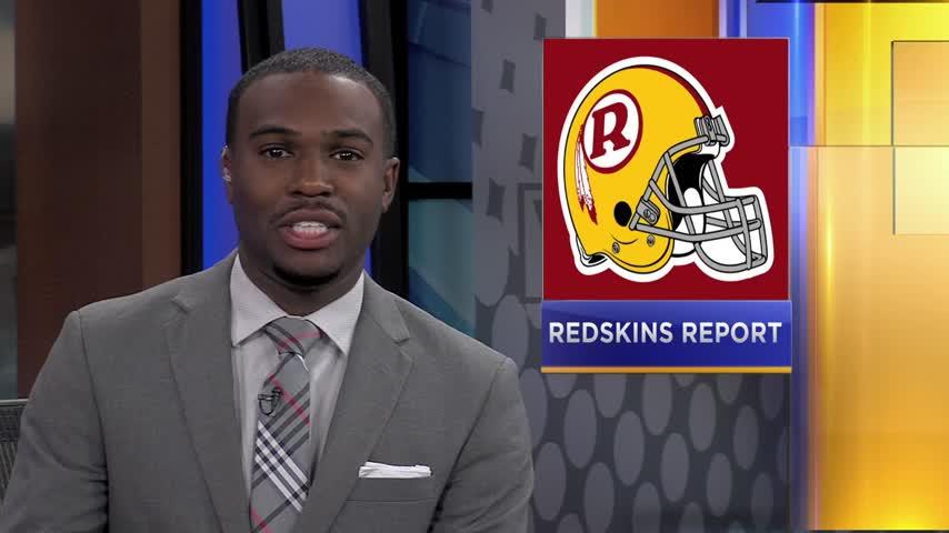 Redskins Report- 49ers_38307850