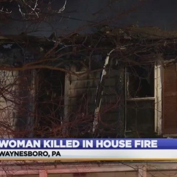 Fire wboro update