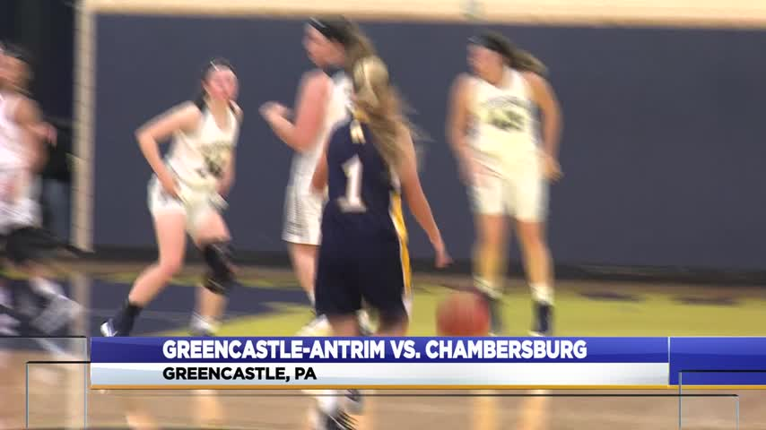 Greencastle vs- Chambersburg - GBB_78601042