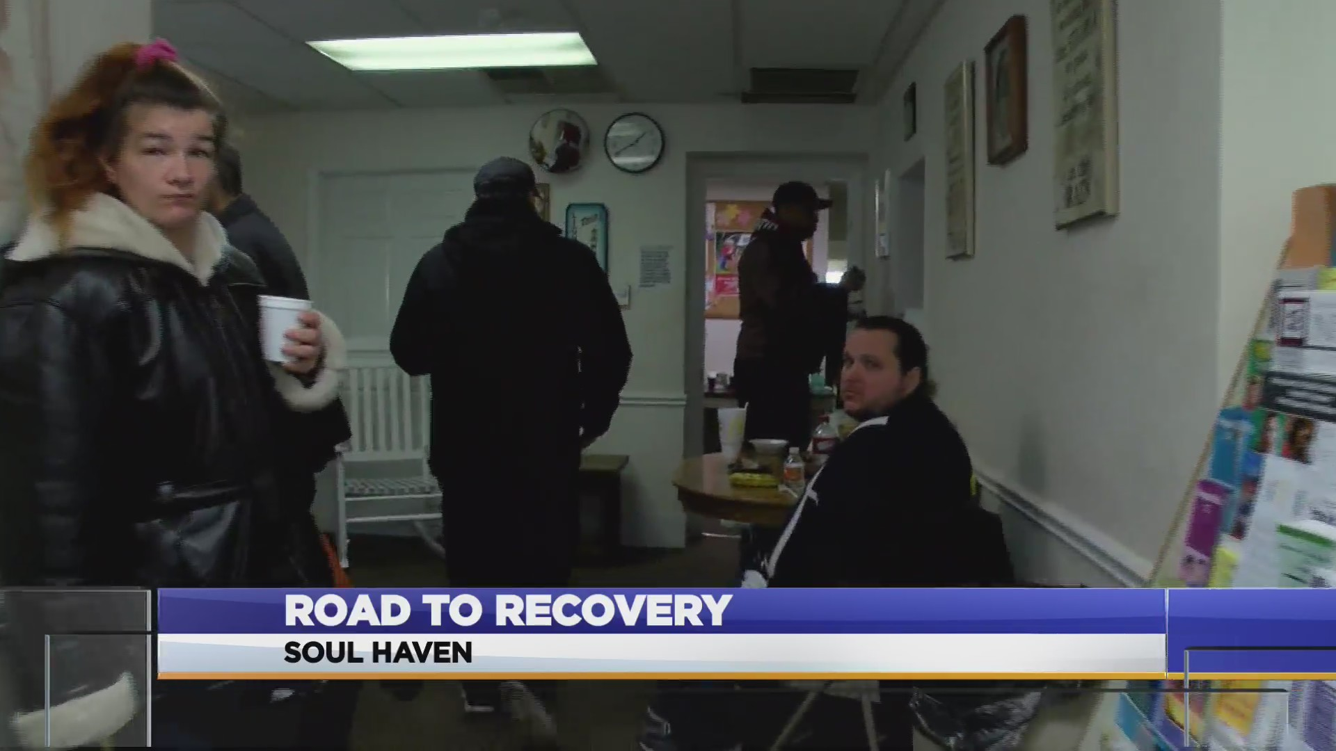 Alcoholics_in_Recovery_0_20180118000154