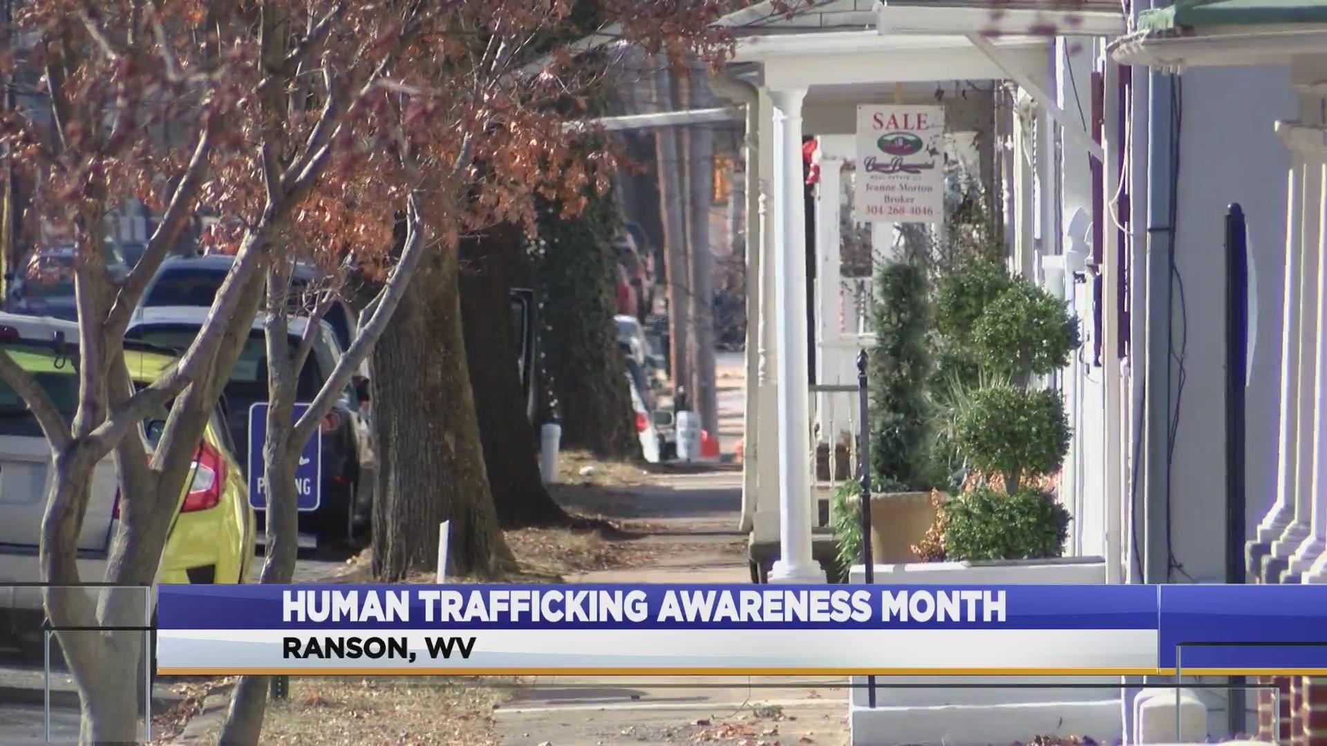 Human_Trafficking_Awareness_Month_0_20180119234516