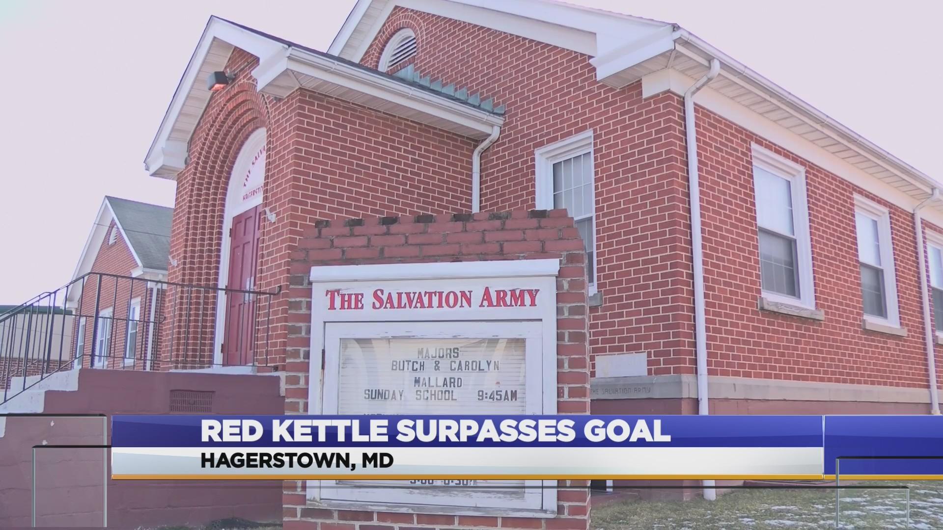 Red_Kettle_surpasses_goal_0_20180104143316