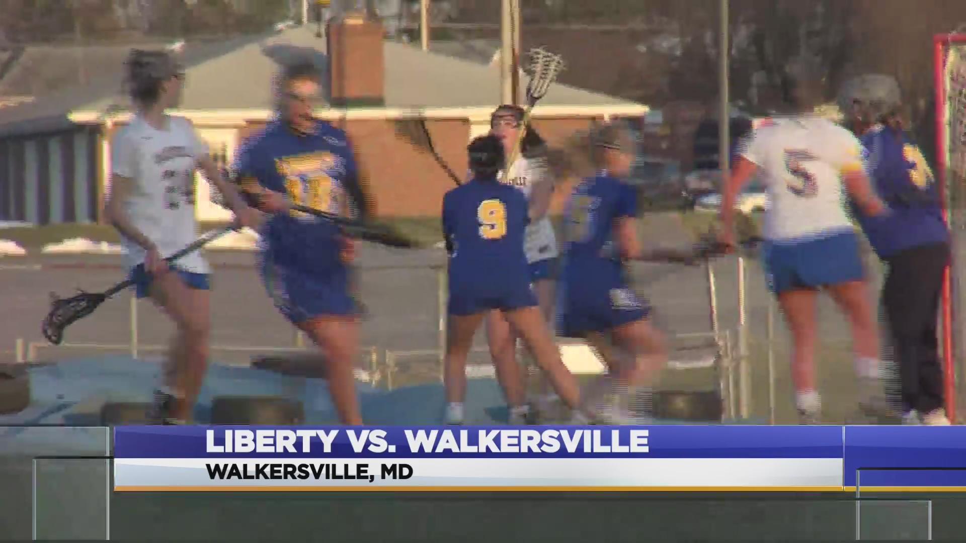 Liberty_vs__Walkersville___Girls_Lacross_0_20180327031021