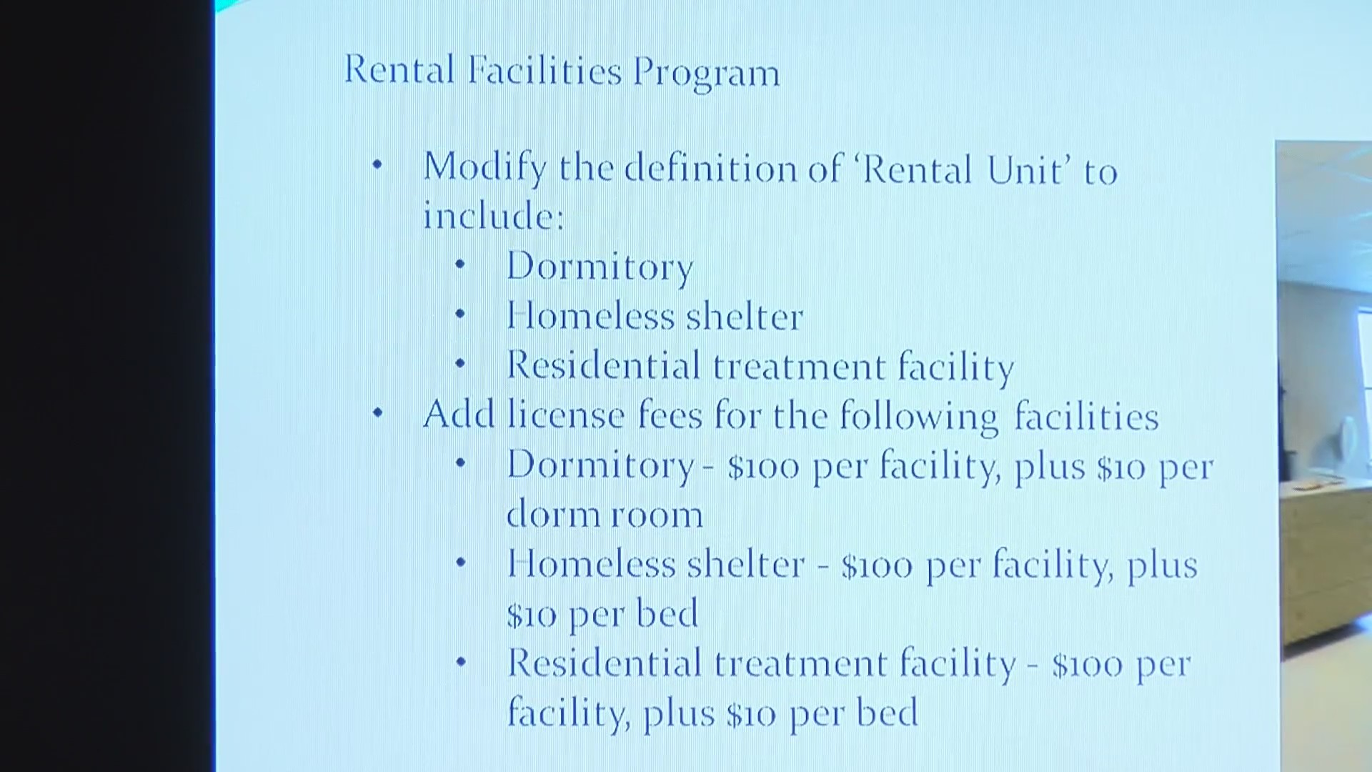 Rental_facilities_program_0_20180404021215