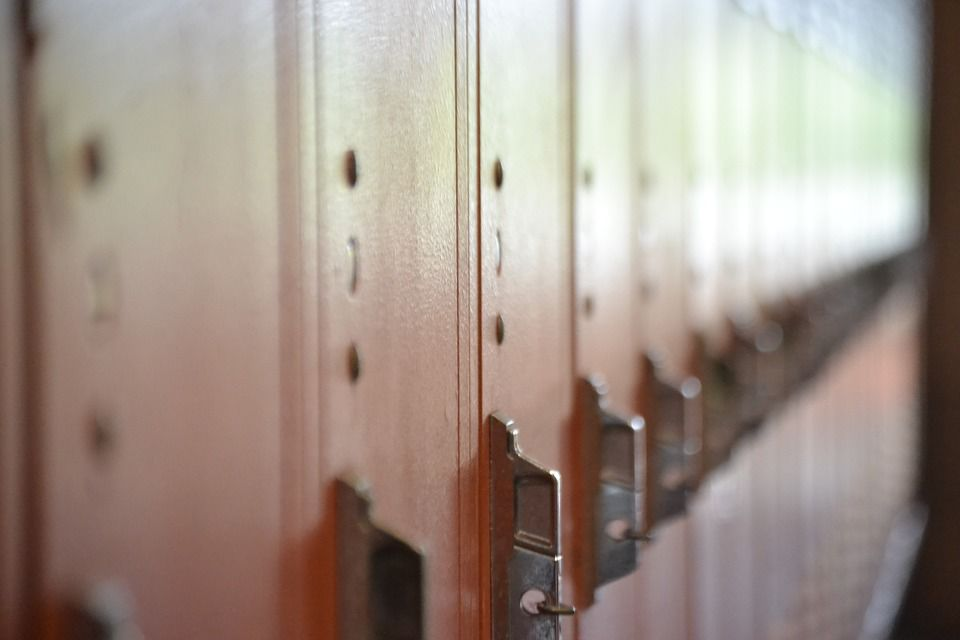School Lockers_1523031396656.jpg.jpg